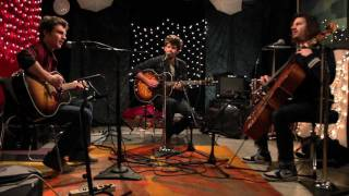 Revolver - Parallel Lives (Live on KEXP)