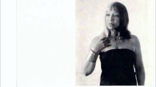 Barbara Dolan - Can't Stop Lovin' That Man of Mine