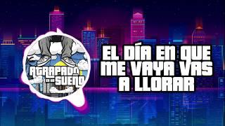 Junior H Ft. Natanael Cano - Si Mañana (Letra/Lyric Video) 2020