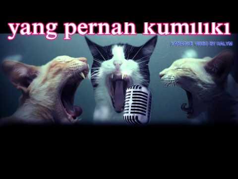 Karaoke Sheila On 7 - Anugerah terindah No Vocal +Lyric