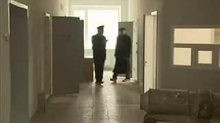Рассудов: пункт для нелегалов (ч.2)(Пункт временного содержания нелегальных мигрантов в Рассудове Черниговской области, Украины, готов начать..., 2008-04-14T13:39:16.000Z)