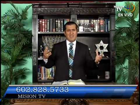Mision Tv Arizona