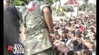 เจาะข่าววงใน ช่วง2 10 ปีตากใบสะท้อนรัฐไทย