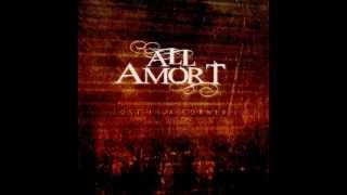 ALL AMORT - Beyond eternal lies