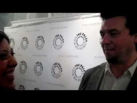 EASTBOUND & DOWN: Danny McBride talks with Elizabeth De Razzo about what's to come in season 3