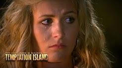 So geht es in Folge 10 weiter - Pia hat keinen Bock auf Calvin | Temptation Island - Folge 09