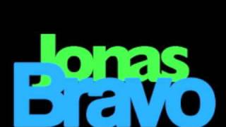 Swedish House Mafia vs. Justice vs. Simian - We Are Your One (Jonas Bravo Bootleg)