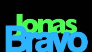 Swedish House Mafia vs. Justice vs. Simian - We Are Your One (Jonas Bravo Bootleg)