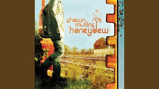 Shawn Mullins – Fraction Of A Man Video Thumbnail