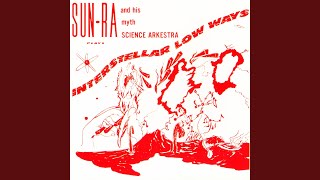 Interstellar Low Ways (Stereo)