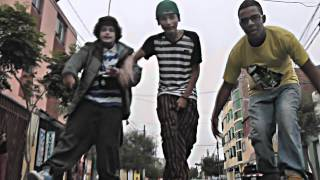 Maximo Volumen - ATOR MC (Video Oficial HD) YouTube Videos