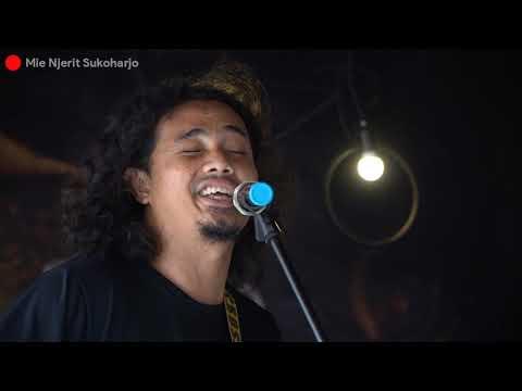 Download Slank - Gosip Jalanan By Benk