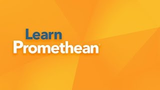 Learn Promethean: Teacher Feature with Cara Ruggiero