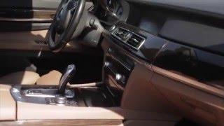 Свадебные автомобили BMW / БМВ