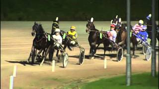 Vidéo de la course PMU PRIX IZORE (MAIN WISE AS CHALLENGE)