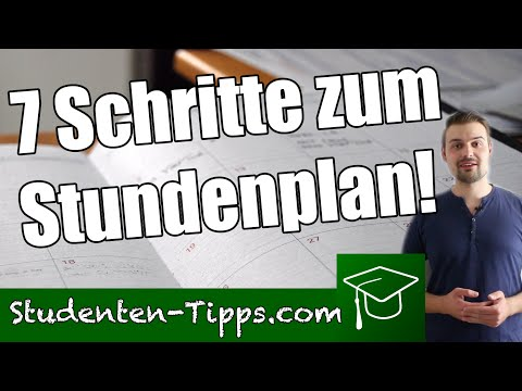 #16 Englisch grammatik für Anfänger Deutsch English Sprachkurse from YouTube · Duration:  7 minutes 39 seconds