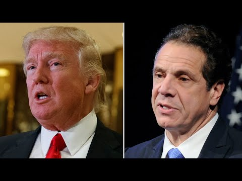 trump-threatens-to-defund-nyc;-cuomo-fires-back