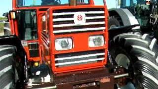 Macchine agricole usate fiat serie 90 for Di raimondo macchine agricole