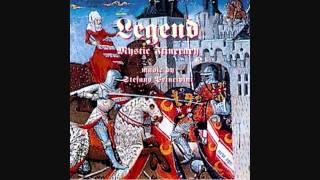 Stefano principini - Pax Mundi