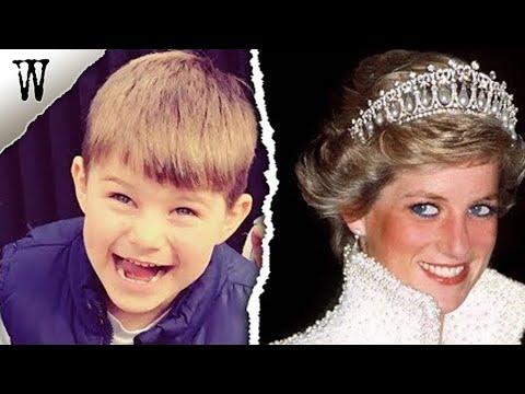 How Princess Diana's Memory Still Haunts The Monarchy