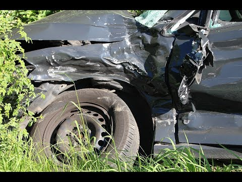 Oakland Car Accident Attorney │ Call now 619 648 4064
