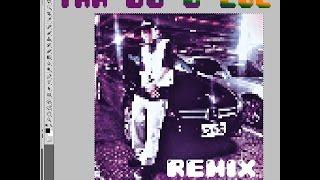 BG 8 LOC(thaEiht)-ERRRBODY Remix 大家都一樣 Audio Music