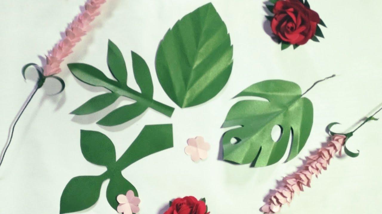 Penuh Semangat Ibu Ibu Pkk Di Padasuka Mengikuti Pelatihan Pembuatan Paper Flower Bersama Alfamart Rangkaian Cerita