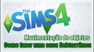 11 Dicas para Construir - The Sims 4 - KaneYou
