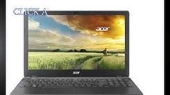 Laptop Acer la Promotie eMag - 20% reducere