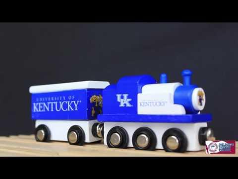 Kentucky plain