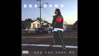 Dru Down   Baby Bubba feat  Bootsy Collins