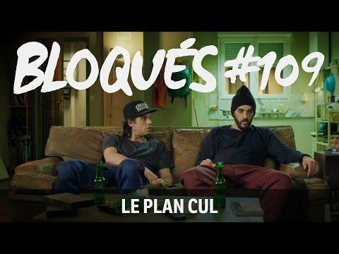 Plan Cul Avec Une Femme D'Ajaccio En Corse