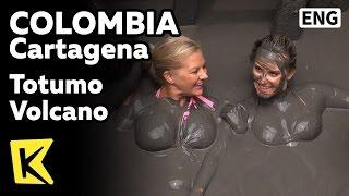 bathAmerica012 Colombia 03 14