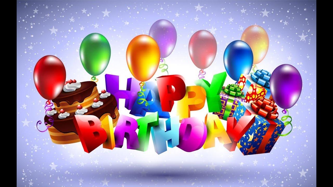 Киркоров поздравление с днем рождения фото 921