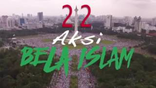 Download lagu Mars Mujahid 212 MP3