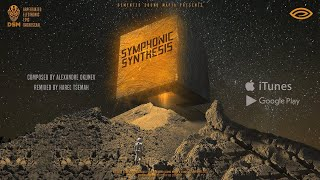 Best of Album | Symphonic Synthesis (2017) - Songs To Your Eyes | Epic Music VN