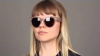 5d7a7b337d4 Celine Sunglasses Reviews