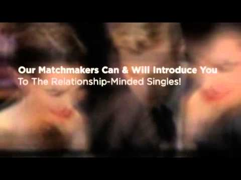 maryland matchmakers and dating services
