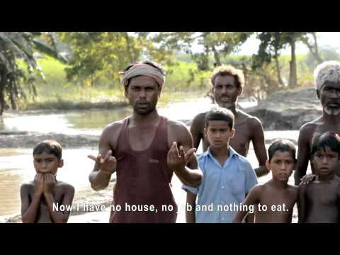 Assam Floods 2012