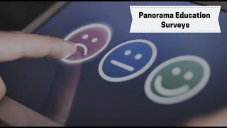 Panorama Surveys