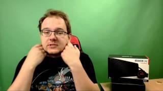 Emil przedstawia NZXT Kraken x61 - Chłodzenie AIO