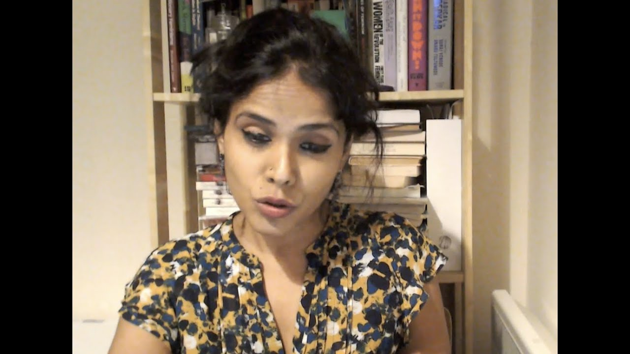 Why Feminists Must Join the Movement Against the Manusmriti