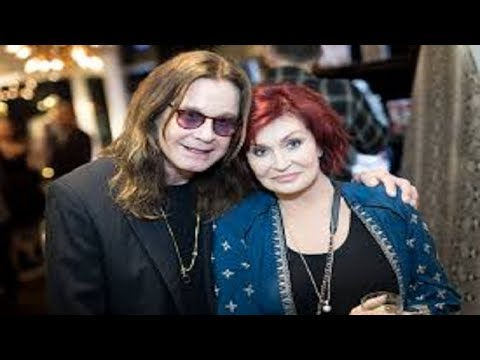 OzzyOsbourne Rushed To ICU As Health Worsens – Now Wife Sharon Shares Update With Fans Mp3
