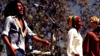 Africa Unite - Bob Marley (ESPAÑOL/ENGLISH)
