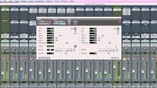 5 Minutes To A Better Mix: Vocal Delay Trick