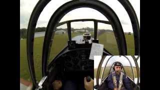 видео Аэродром Дракино