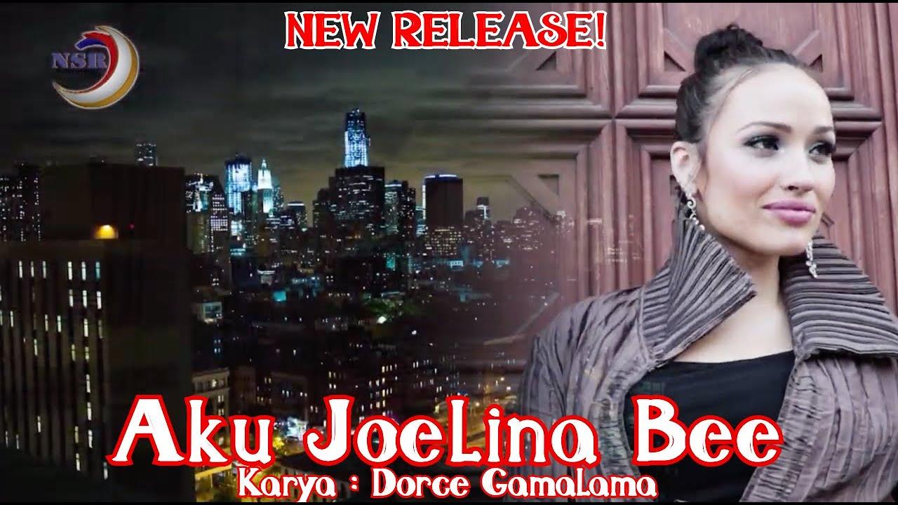 """'Aku Joelina Bee"" Joelina Bee. (Official Music Video)"