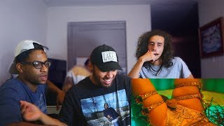 Doja Cat - Rules Reaction | Review