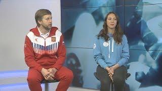 Спорт-на-Дону от 30 марта 2019