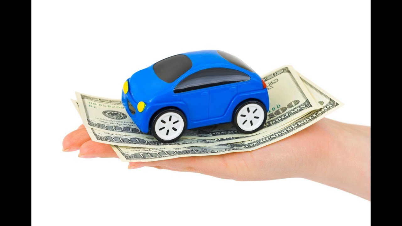 4 Steps to Switching automobile insurance